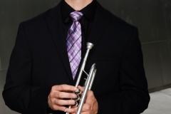 Tom-Hooten-by-Rob-Shanahan-Brahms-11-20