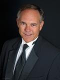 Dr. Joseph Holt  February 1-2
