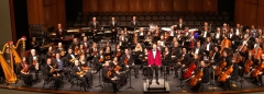full-orchestra-12-19-cropped-