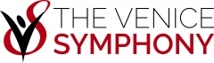 TVS_Logo_Final