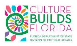Cultural Florida